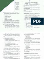 Os Sete Princípios da Segurança Patrimonial (Cel Luiz Iponema).pdf