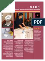 N.A.B.C.-000.pdf