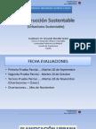 Constr.Sustentable1-2017.pdf