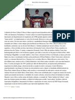 História Cafuçu Full