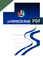 intervención pragmática.pdf