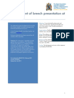 Management-of-breech-presentation-at-term-(C-Obs-11)-Review-July-2016.pdf