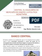 11 Diapositiva Economia Micro Macro