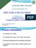 UNIDAD 1-D_MEC FLUIDOS_URP 2018-II-JAC.pptx
