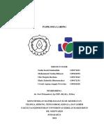 Edit2 20180819 Refrat THTKL Papiloma Laring