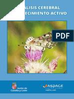 56639103 Bettelheim Bruno Psicoanalisis de Los Cuentos de Hadas PDF