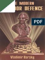 kupdf.com_vladimir-barsky-the-modern-philidor-defence-2010 (1).pdf