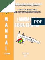 Guia de laboratorio de Física.pdf