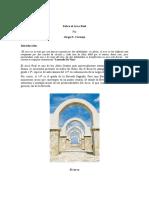 Cornejo Jorge - Sobre el Arco Real.pdf