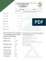 ACTIVIDAD DE MAT-1,2,3 FEB-MARZO.docx