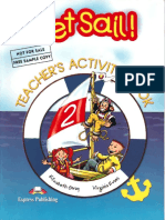 [Elizabeth_Gray,_Virginia_Evans]_Set_Sail_Teache(BookZZ.org).pdf