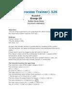 PT326-Round2 Expt3 Batch19