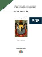 Lecturaspyg.pdf