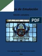 LECTURAS-EMULACIoN-GLE.pdf