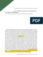 Resumen Democracia- consenso o conflicto.pdf