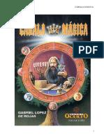 López de Rojas, Gabriel - Cábala mágica.doc
