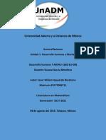 DDHU_ATR_U1_CEIB.docx