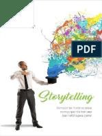 Storytelling_ Como contar historias sobre marcas que nao tem uma boa historia para contar - Umehara Parente.pdf