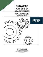 Catalogo rolo Dynapac CA252.pdf