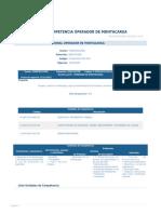 PERFIL COMPETENCIA OPERADOR DE MONTACARGA.pdf