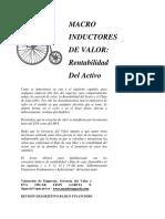 RENTABILIDAD DEL ACTIVO Y FLUJO DE CAJA Capítulos 3 y 4.docx