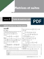 5MatSuit.pdf