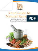 Ebook.pdf health.pdf