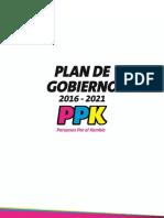 PPK-plandegobierno.pdf