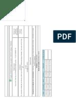 Inmetro_YC500.pdf