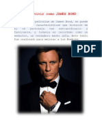 APRENDE A VIVIR COMO JAMES BOND.pdf