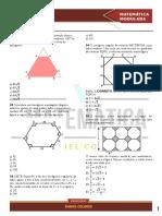 Destak PDF 001