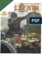 Alberto Rivera - Chick Publications - Jesús Es Salvación -  PDF.pdf