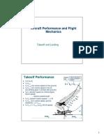 AE-Landing and Takeoff.pdf