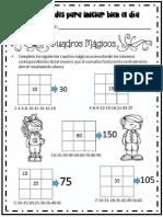 actividades para empezar bien el dia.pdf