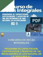 Presentacion Charlas Informativas Becas Osinergmin[1]