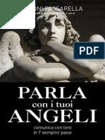 Parla Con i Tuoi Angel Comuni Gianni Passarella Epub