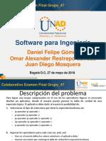 Colaborativo_203036_47 Paso_6.pptx