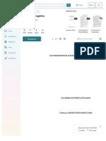 Docdownloader.com Filosofia Entregable1