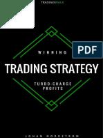 Winning+Trading+Strategy+4.0.pdf