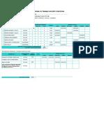 FORMATO PLAN INDIVIDUAL DE TRABAJO LAMA (Autoguardado).xls
