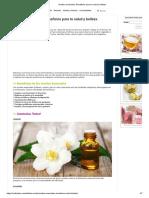 Aceites Esenciales_ Beneficios Para Tu Salud y Belleza