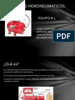 bomba hidroneumática.pdf