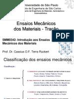 Ensaio de Tração.pdf