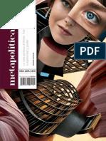 metapolitica 100 definitiva.pdf
