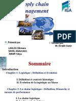 143325669-Supply-Chain-Management-Sahel.pdf