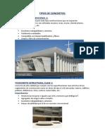 TIPOS DE CONCRETOS.docx