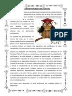 EL CONTADOR PUBLICO DEL MAÑANA.docx