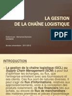 152304775-La-gestion-de-la-chaine-logistique.pdf