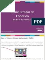Manual_de_producto_administrador_de_conexion.pdf