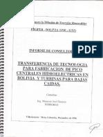 ManualDeFundicionPorCeraPerdidaRed_2016072121.pdf